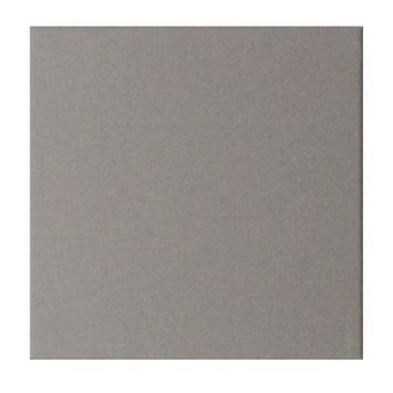 Vloertegel Aveiro Licht Grijs Bruin 10x10 cm 1,0 m²