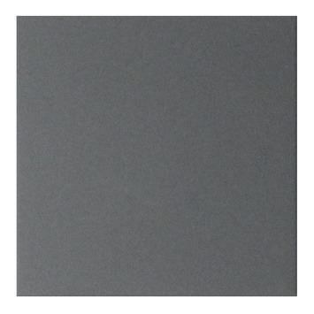 Vloertegel Aveiro Medium Grijs 10x10 cm 1,0 m²