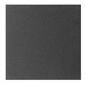 Vloertegel Aveiro Donkergrijs 10x10 cm 1,0 m²