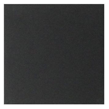 Vloertegel Aveiro Zwart 15x15 cm 1,125 m²