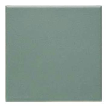 Vloertegel Aveiro Groen 10x10 cm 1,0 m²