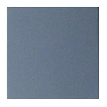 Vloertegel Aveiro Blauw Cobalt 10x10 cm 1,0 m²