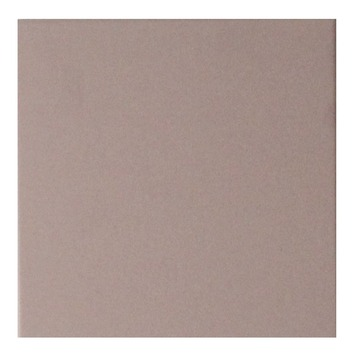 Vloertegel Aveiro Pink 10x10 cm 1,0 m²