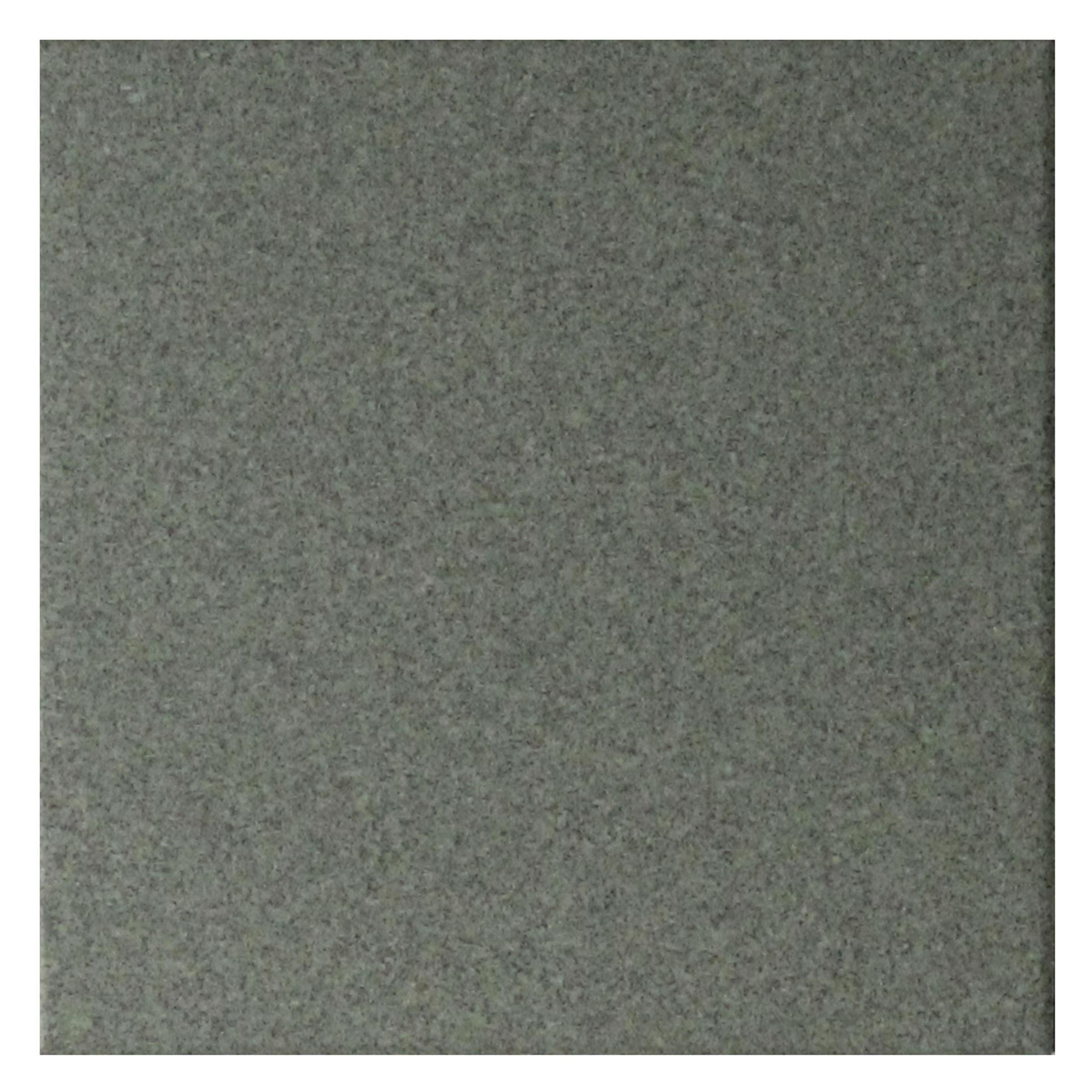 Vloertegel Aveiro Granite Groen 10x10 cm 1,0 m²