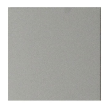Vloertegel Aveiro Licht Grijs Blauw 10x10 cm 1,0 m²