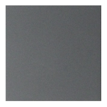 Vloertegel Aveiro Medium Grijs 15x15 cm 1,125 m²