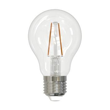 Handson LED filament globe E27 200 lumen