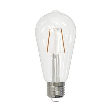 Handson edison LED filament E27 200 lumen