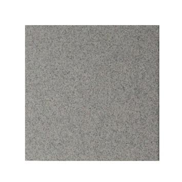 Vloertegel Aveiro Speckled Grijs 15x15 cm 1,125 m²