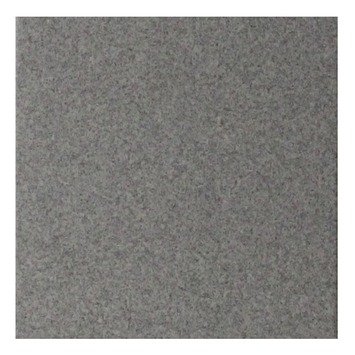 Vloertegel Aveiro Granite Grijs 15x15 cm 1,125 m²