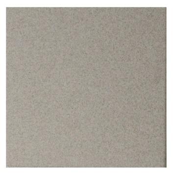 Vloertegel Aveiro Speckled Bruin 15x15 cm 1,125 m²