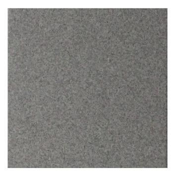 Vloertegel Aveiro Granite Grijs 10x10 cm 1,0m²