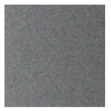 Vloertegel Aveiro Granite Blauw 15x15 cm 1,125 m²