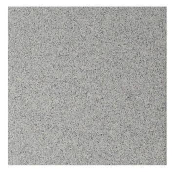 Vloertegel Aveiro Speckled Wit 15x15 cm 1,125 m²
