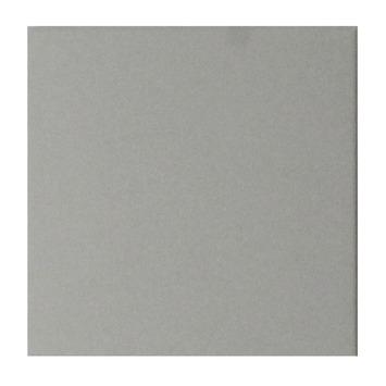 Vloertegel Aveiro Licht Grijs Blauw 15x15 cm 1,125 m²
