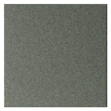 Vloertegel Aveiro Granite Groen 15x15 cm 1,125 m²