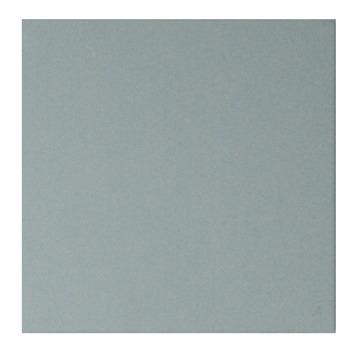 Vloertegel Aveiro Turquoise 15x15 cm 1,125 m²