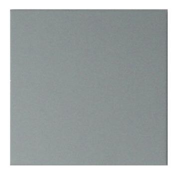 Vloertegel Aveiro Licht Blauw 15x15 cm 1,125 m²