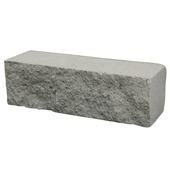 Splitsteen Noors wit 29x9x9 cm per pallet
