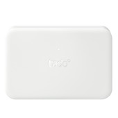 Tado extensie kit