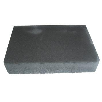 Trommelsteen Beton Plano Antraciet 20x30x6 cm - 144 Stuks / 8,64 m2