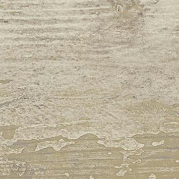 Wandbekleding Dumawood cottage beige (ca. 2 m2)