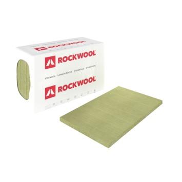 Rocksono base 100x60x4,5 cm