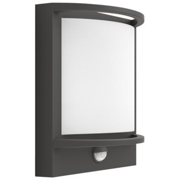 Buitenlamp Met Sensor Karwei.Philips Buitenlamp Mygarden Samondra Atraciet Met Bewegingsensor