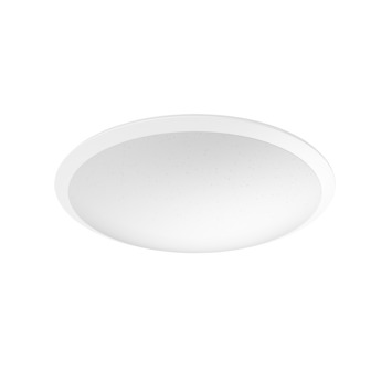 Philips Plafondlamp Cavanal LED 27K Wit 18W
