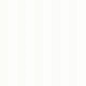 Vliesbehang Luxe streep wit 2257-13