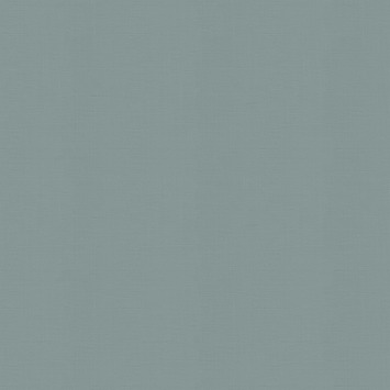 Vliesbehang extra breed Lenora donkergroen (105102)