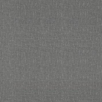 Vliesbehang Uni grijs 2226-90