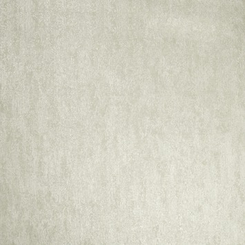 Vliesbehang Gesmolten goud 104955