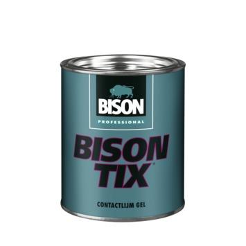 Bison tix professional 750 ml