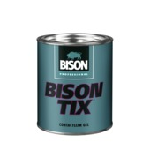 Bison tix professional 750 ml