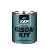 Bison kit professional 750 ml