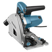 Makita invalzaag SP6000J