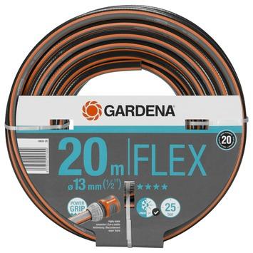 Gardena Flex tuinslang 20 meter