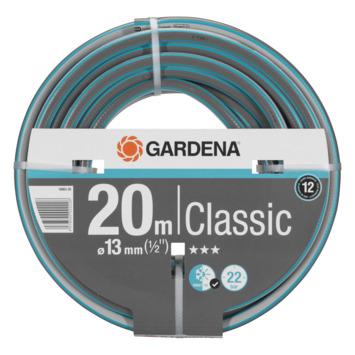 Gardena Classic tuinslang 20 meter
