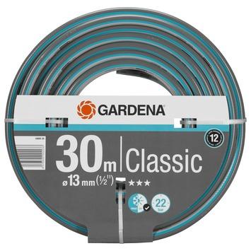 Gardena Classic tuinslang 30 meter