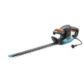 Gardena elektrische heggenschaar EasyCut 420/45