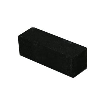 Klinker Beton Antraciet Dikformaat 21x7x7 cm - 51 Klinkers / 0,71 m2