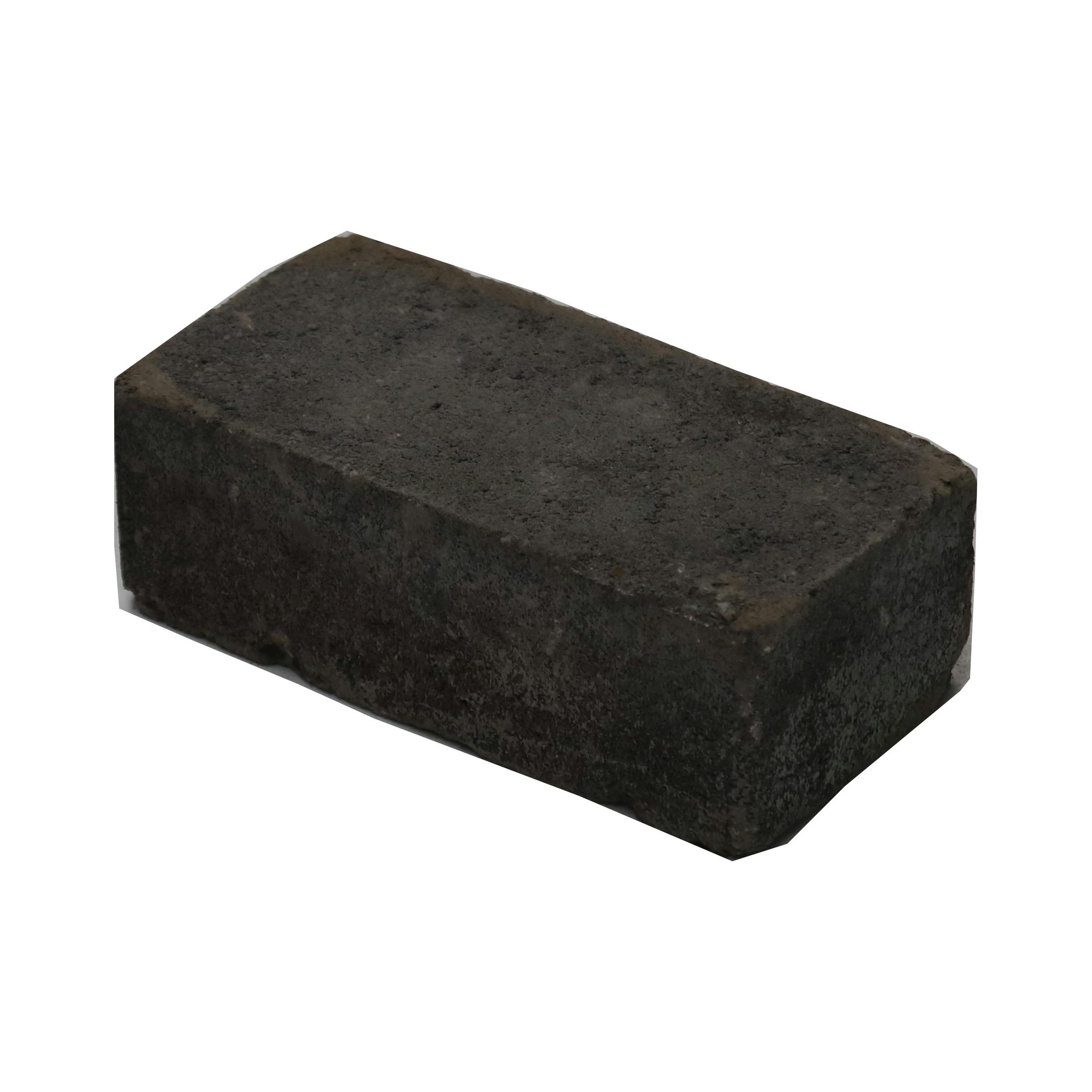 Klinker Beton Getrommeld Mangaan 21x10,5x7 cm - 36 Klinkers - 0,75 m2