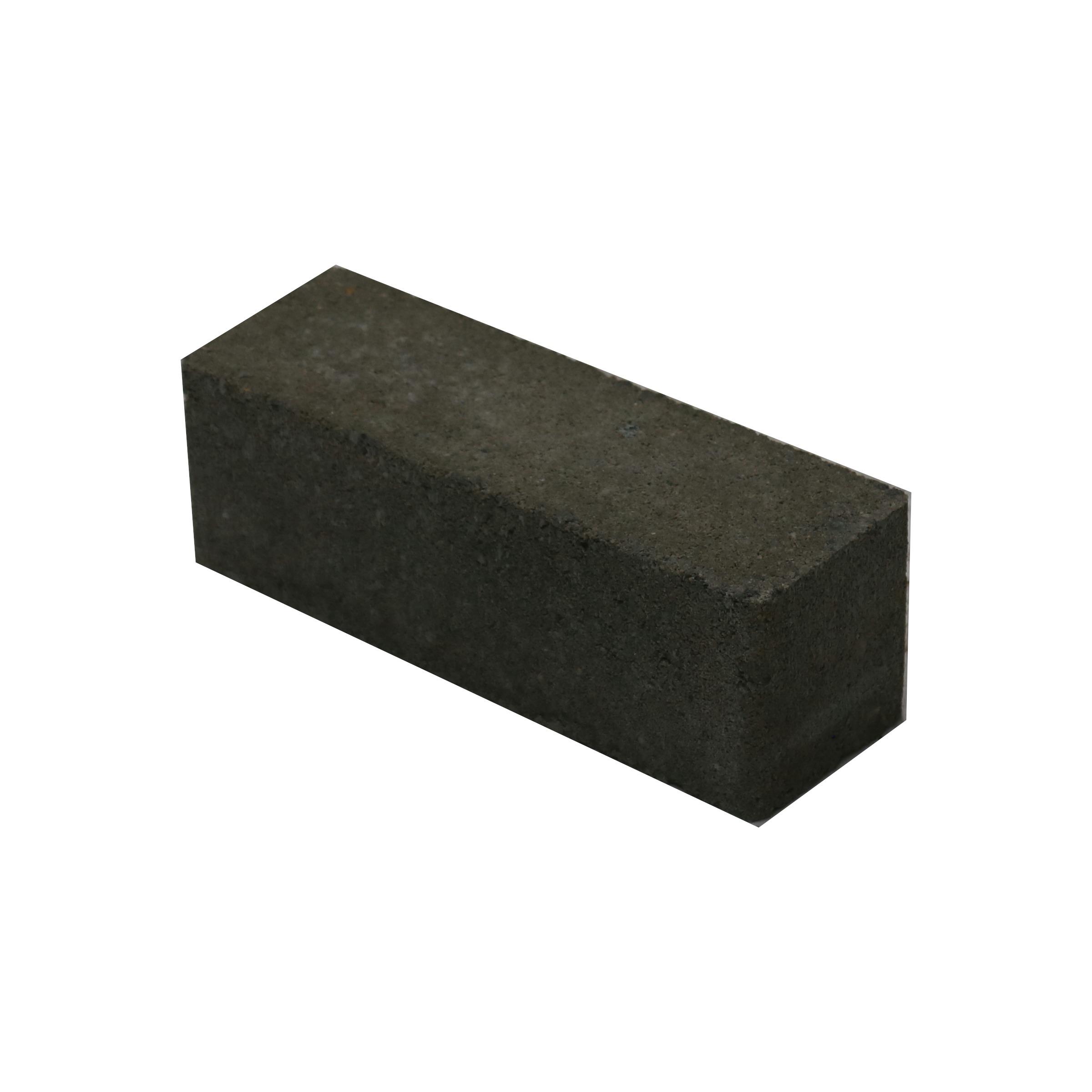 Klinker Beton Grijs Dikformaat 21x7x7 cm - 459 Klinkers - 4,59 m2