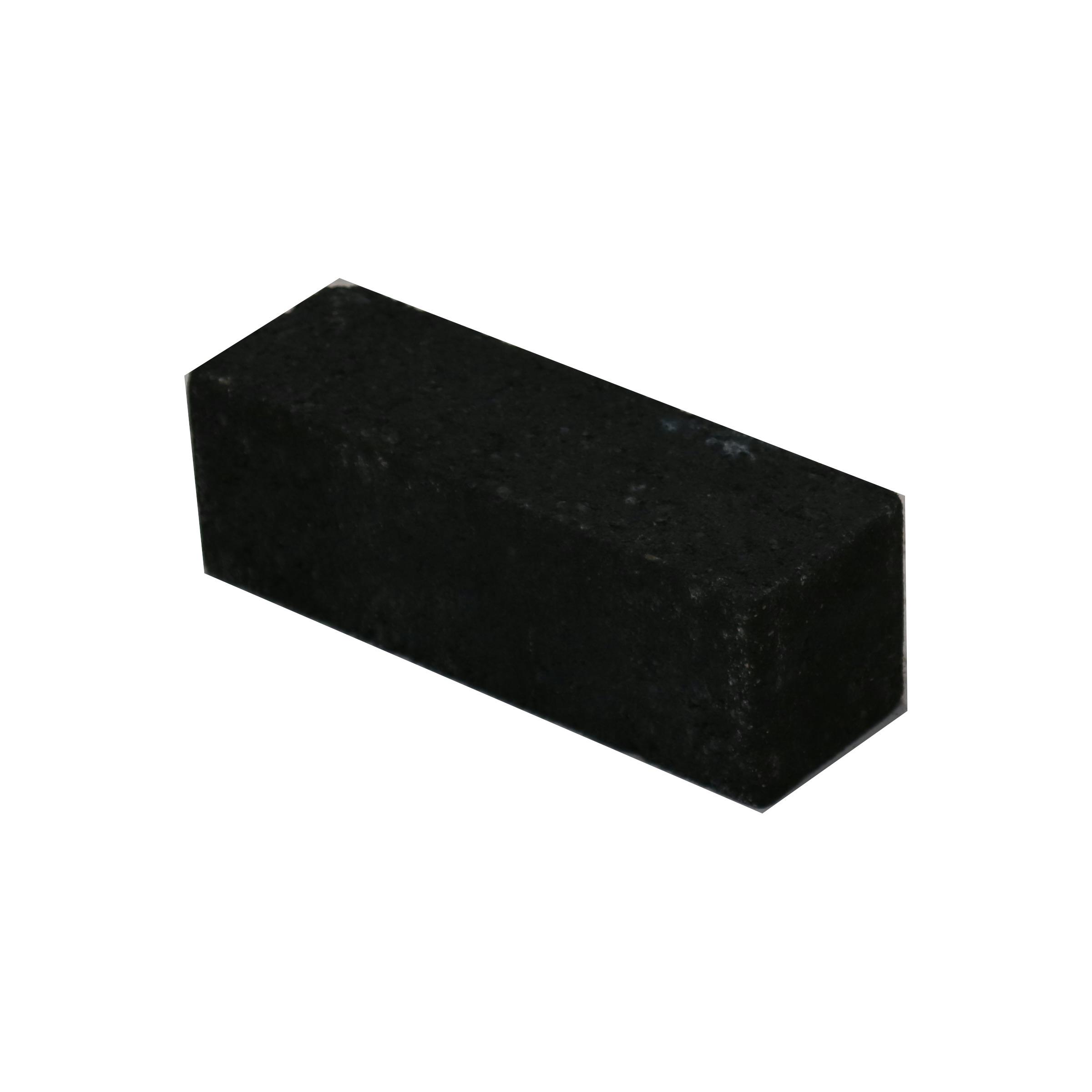 Klinker Beton Antraciet Dikformaat 21x7x7 cm - 459 Klinkers - 4,59 m2