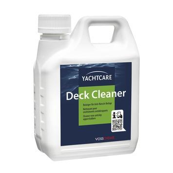 Yachtcare dek cleaner 1 liter