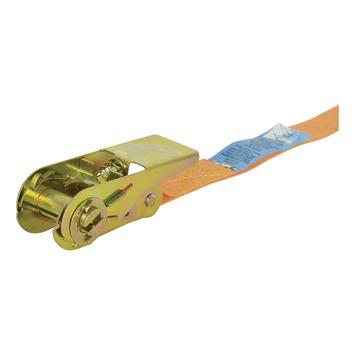 Carpoint spanband met ratel 7m