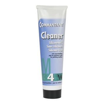 Commandant polijstpasta M4 Cleaner