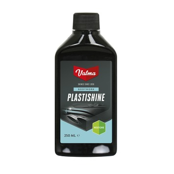Valma Plastishine A30S 250ml