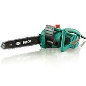 Bosch elektrische kettingzaag AKE 40 S